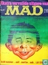 Comic Books - Mad - Vol.1 (magazine) (Dutch) - Nummer  47