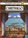 Strips - Alex [Martin] - Carthago