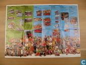 fischertechnik brochure 745
