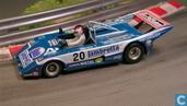 Model cars - Bizarre - Lola T298 - BMW