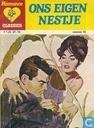 Comic Books - Ons eigen nestje - Ons eigen nestje