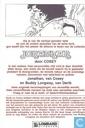Comics - Buddy Longway - Kapitein Ryan