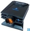 Jeux vidéos - Sony Playstation 2 - EyeToy: Play