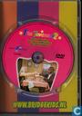DVD / Video / Blu-ray - DVD - Het Grobbekuiken + Heel veel Grobbekuikens + Het aankleedboek