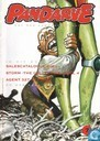 Bandes dessinées - Pandarve (tijdschrift) - Pandarve 7