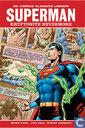 Kryptonite Nevermore