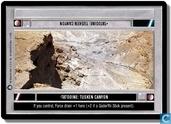 Tatooine: Tusken Canyon