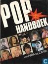 Pop handboek van Abba tot Zappa