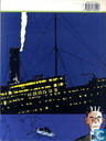 Comic Books - Titanic - Titanic