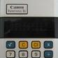 Thumb2_1cbd8110-1aed-012c-6fbb-0050569439b1