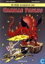 Strips - Camille Paulus - De dolle avonturen van Camille Paulus