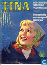 Comics - Tina (Illustrierte) - 1969 nummer  1
