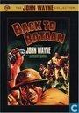DVD / Video / Blu-ray - DVD - Back to Bataan