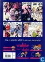 Strips - Titia en Pijpelijn - Zo klaar als een klontje - Het verboden album