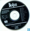 Disques vinyl et CD - Beatles, The - Past Masters - Volume One