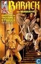 Quest for the Treasure of Stimuli