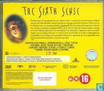 DVD / Video / Blu-ray - DVD - The Sixth Sense