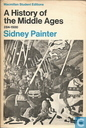 A History of the Middle Ages 284 - 1500