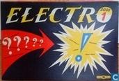 Electro Doos 1