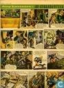 Bandes dessinées - Arend (magazine) - Jaargang 6 nummer 1