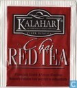 Chai Red Tea