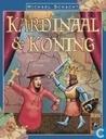 Kardinaal en Koning
