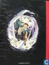 Comic Books - Lisette - Lisette