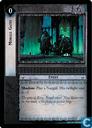 Morgul Gates