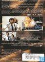 DVD / Video / Blu-ray - DVD - The Gauntlet