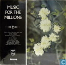 Music for the millions - no.2