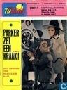 Bandes dessinées - TV2000 (tijdschrift) - TV2000 2