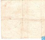 Banknoten  - Assignat - Frankreich 15 Sols