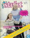 Starlet 138