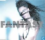 Fantasy (Remix)