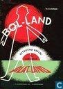Bol-land
