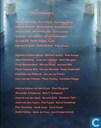 Grote gedicht ; Nederlandse beeldhouwkunst 1945-1994