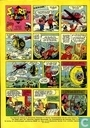 Comics - Alona Wildebras - 1965 nummer  34