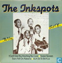 The Inkspots - The very best of ...
