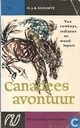 Canadees avontuur