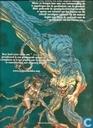 Comic Books - Konvooi - 'J.VJ,..'\_