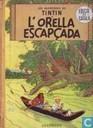 l'Orella Escapcada
