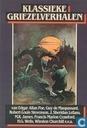 Books - Loeb - Klassieke griezelverhalen