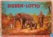 Dieren-Lotto