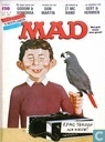 Comic Books - Mad - Vol.1 (magazine) (Dutch) - Nummer  120