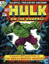 Hulk on a Rampage
