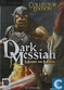 Might and Magic: Dark Messiah  Collector Edition