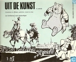 Comics - Bommel und Tom Pfiffig - Uit de kunst in praktijk