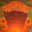 A decade with The Ventures