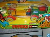 Bugatti 'Pippo'