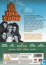 DVD / Vidéo / Blu-ray - DVD - At Last the 1948 Show